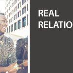 Real Relationships Promotional Video
