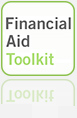 financial-aid-toolkit