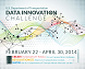 US Department of Transportation Data Innovation Challenge
