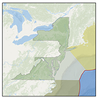 Mid_Atlantic_small