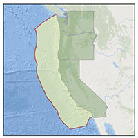 West_Coast_small