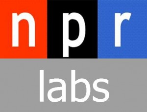 nprlabs