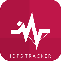 IDPsTracker