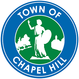 town-of-chapel-hill-north-carolina