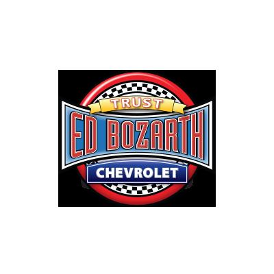 Ed Bozart Chevrolet