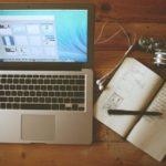¿Quieres una página web para tu empresa o emprendimiento?