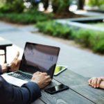 3 Tips para mejorar tu servicio al cliente