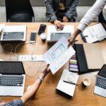 Los mejores page builders para WordPress | 2018