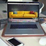Cómo generar más ventas por tu página web: Landing page