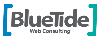 BlueTide Web Consulting