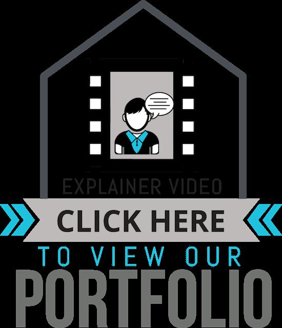 BTD-Explainer-Video-Portfolio-Graphic