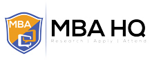 MBA Watch