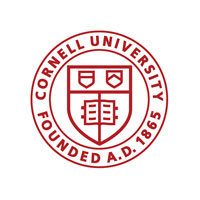 Samuel Curtis Johnson Graduate School of Management (Cornell University)