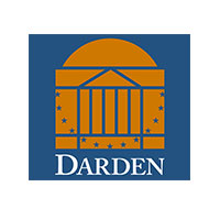 Darden School of Business (University of Virginia)