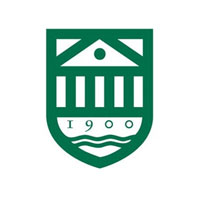 Tuck School of Business (Dartmouth College)