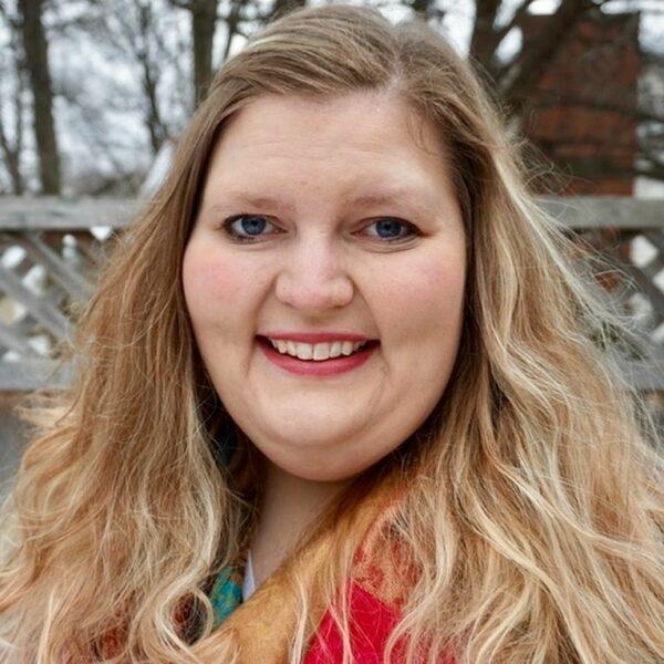 Rachel Syens