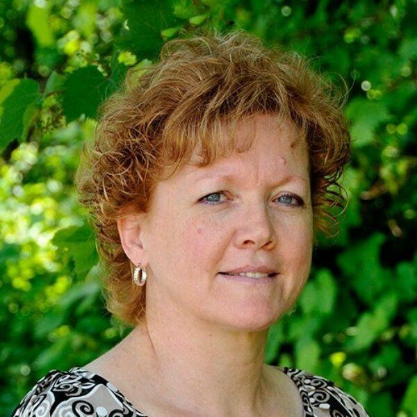 Annette Vander Heide