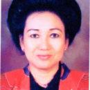 Hetty Djohan Suryana