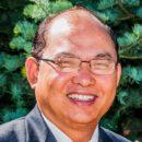 Dr. A.K. Lama