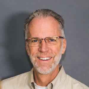 Dale Kuiper