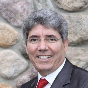 Rev. Hernandes Dias Lopez