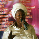 Restoring Marriages in Burkina Faso