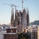 Sharing the Gospel in Spain a Work in Progress