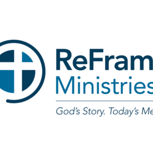 ReFrame Ministries will be our new name in 2021: FAQ's
