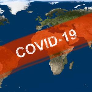 COVID_International