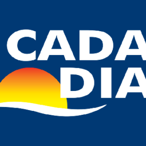 TV Program: Cada Dia (Today)