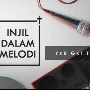 Videos: Injil Dalam Melodi