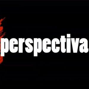 Video Program: En Perspectiva