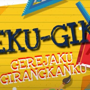 TV Program: Geku-Giku
