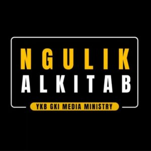 Video Program: Ngulik Alkitab