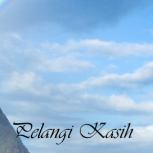 Radio Program: Pelangi Kasih (Love's Rainbow)