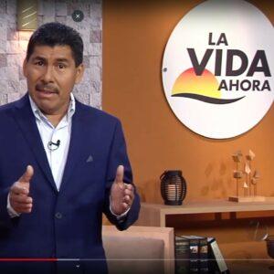 Video Program: La Vida Ahora (Life Today)