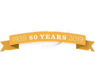 80th Anniversary Resources for Churches & Individuals are Available!