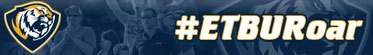 East Texas Baptist University Athletics