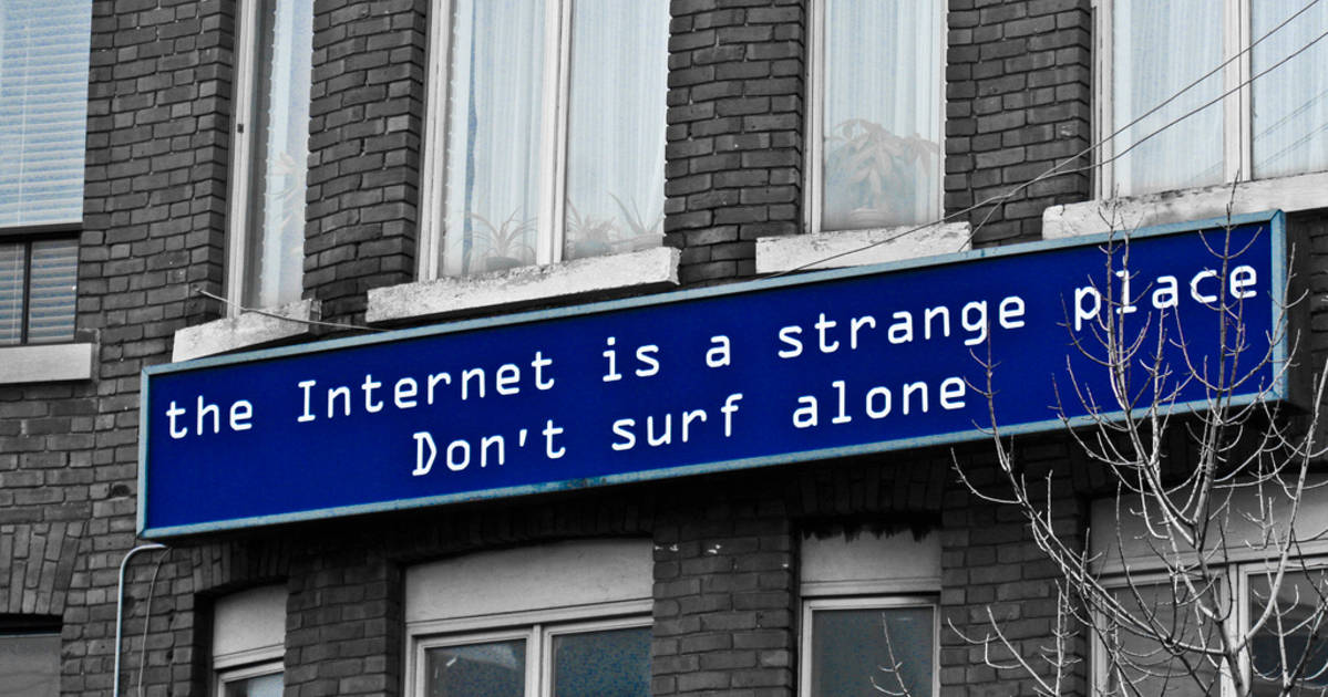 Internet providers in Toronto beyond Rogers and Bell