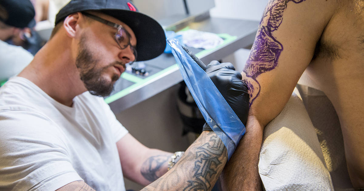 c85d8eb0c The top 10 tattoo artists in Toronto