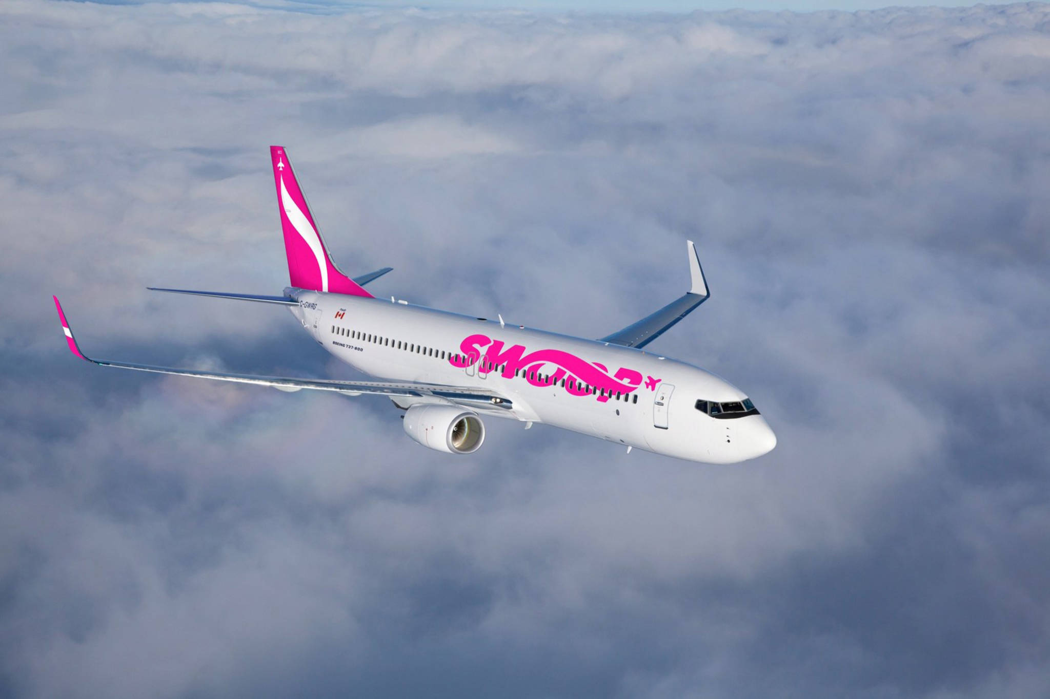 low cost airline Low cost airline paris - get more with less book now, save an extra $20 on flight tickets [ low cost airline paris ].