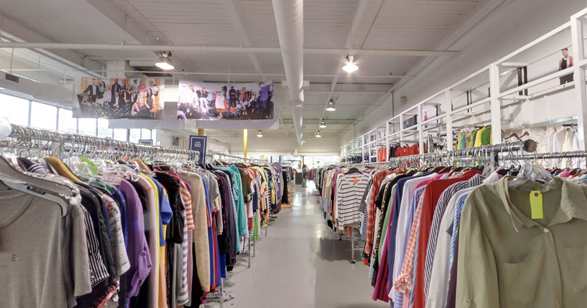 5b9217adc34 The top 10 thrift stores in Toronto