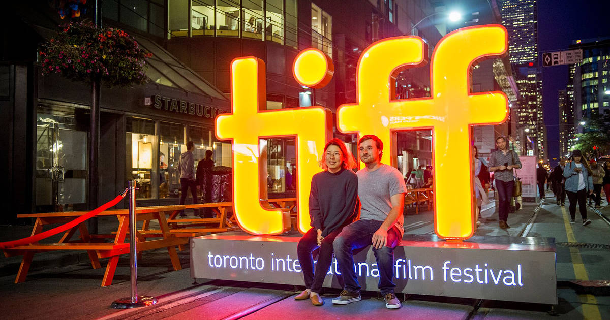 15 things to do in Toronto this week