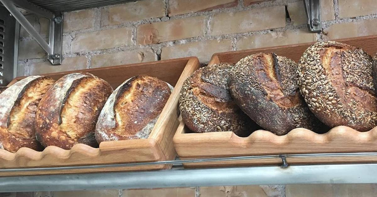 10 surprising places you can buy amazing bread in Toronto
