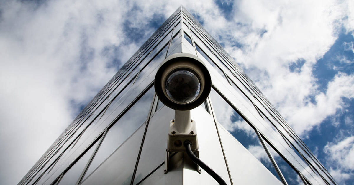 物議をかもしている顔認識技術を使用するためのトラブルでトロント警察
