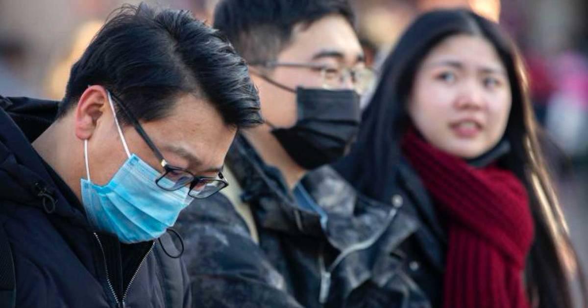 トロントでコロナウイルスの最初の症例が確認されました。知っておくべきことは次のとおりです