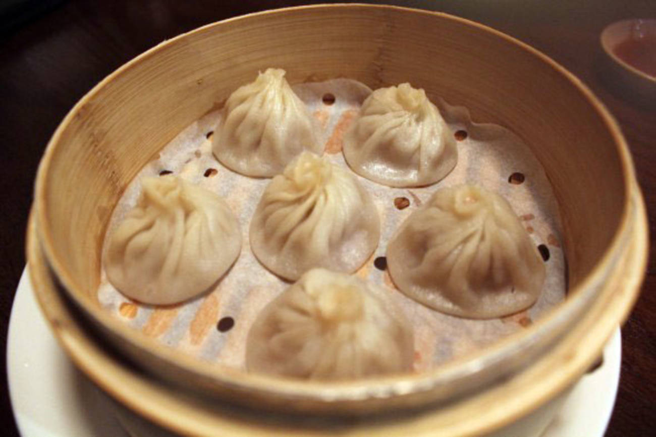 10 under the radar Chinese restaurants in Toronto