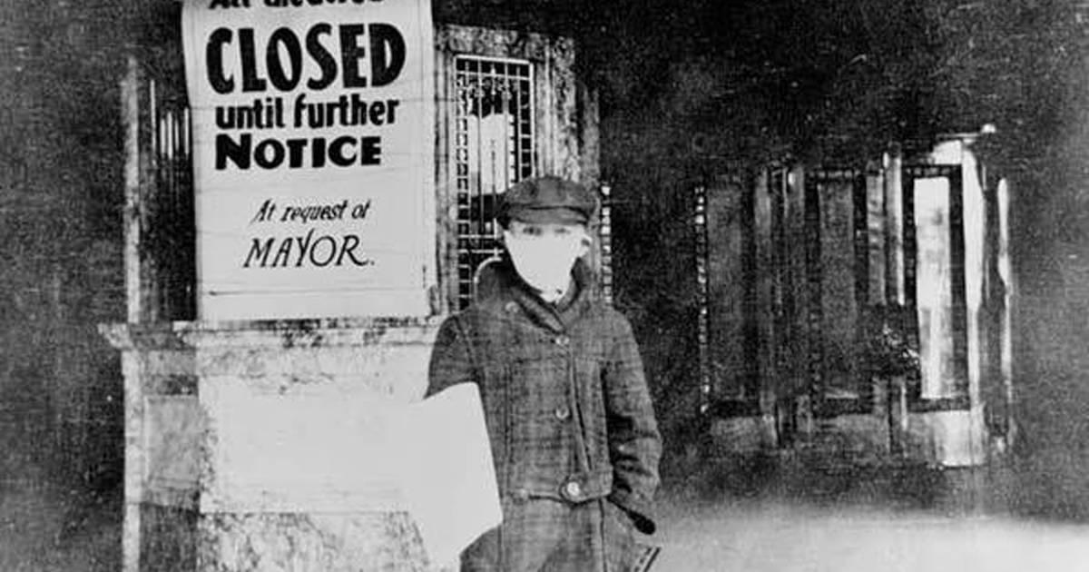 トロントの人々が大規模な社会的孤立を強いられたのはこれが最後です