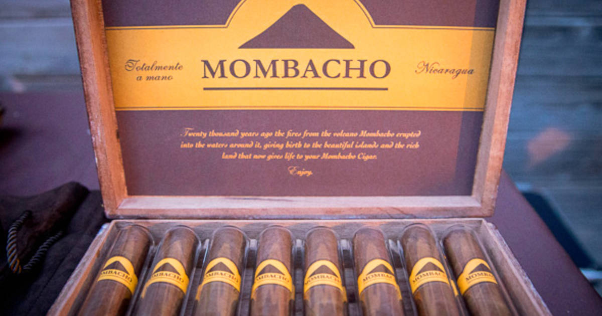 The Best Cigar Stores in Toronto
