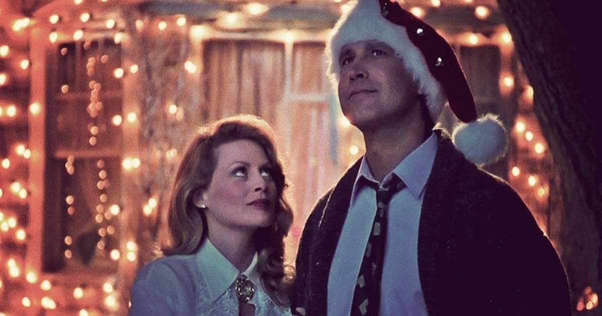Bloor Hot Docs Cinema: NATIONAL LAMPOON'S CHRISTMAS ...